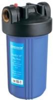 Фильтр для воды Nasosy plus BB-10-1-PP
