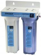 Фильтр для воды Nasosy plus SF-10-2
