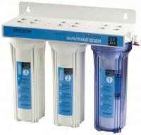 Фильтр для воды Nasosy plus SF-10-3