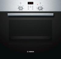 Духовой шкаф Bosch HBN 239E4