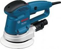 Шлифовальная машина Bosch GEX 150 AC