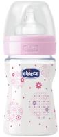 Бутылочки (поилки) Chicco 70740.01.04