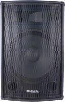 Акустическая система Ibiza Club15 MkII