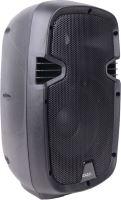 Акустическая система Ibiza Hybrid 8 VHF-BT