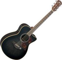 Гитара Yamaha AC1R