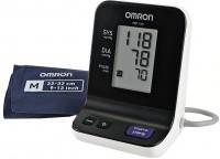 Тонометр Omron HBP 1100