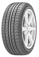 Шины Hankook Optimo K415 185/60 R15 84H