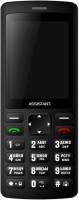 Мобильный телефон Assistant AS-4211