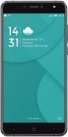 Мобильный телефон Doogee X7 Pro