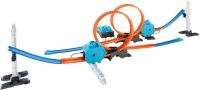 Автотрек / железная дорога Hot Wheels Track Builder Power Booster Kit