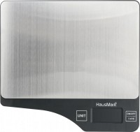 Весы HausMark KS-556
