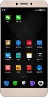 Мобильный телефон LeEco Le 2 Pro