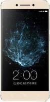 Мобильный телефон LeEco Le Pro3