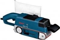 Шлифовальная машина Bosch GBS 75 AE Professional 0601274708