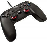 Игровой манипулятор ACME GA-09