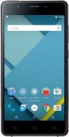 Мобильный телефон Matrix Gravity