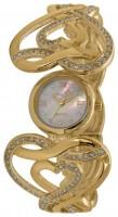 Наручные часы LeChic CM 2524 DG