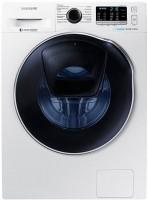 Стиральная машина Samsung WD80K5410OW