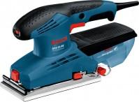 Фото - Шлифовальная машина Bosch GSS 23 AE Professional 0601070721