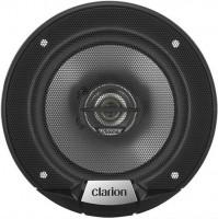 Автоакустика Clarion SRG1323R