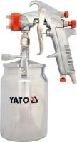 Краскопульт Yato YT-2346