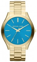 Фото - Наручные часы Michael Kors MK3265