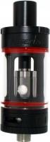 Электронная сигарета KangerTech Toptank Mini