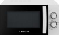 Микроволновая печь Liberton LMW2303MWG