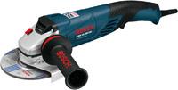 Фото - Шлифовальная машина Bosch GWS 15-150 CIH 0601830522