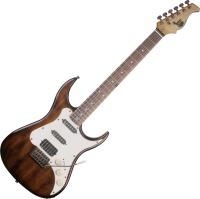 Гитара AXL AS-820