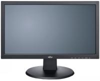 Монитор Fujitsu E20T-7
