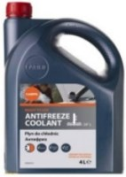 Фото - Охлаждающая жидкость Carifil Coolant G12 Ready Mix 4L