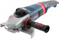 Фото - Шлифовальная машина Bosch GWS 22-230 LVI 0601891D00