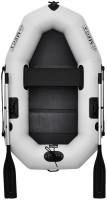Надувная лодка Omega TP190LS