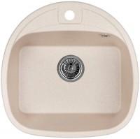 Кухонная мойка Minola MRG 1050-50