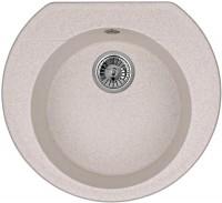 Кухонная мойка Minola MRG 1050-53
