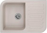 Кухонная мойка Minola MPG 1145-70