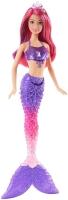 Кукла Barbie Gem Kingdom Mermaid DHM48