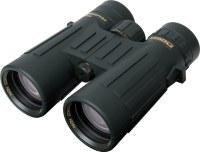 Бинокль / монокуляр STEINER Observer 10x42