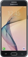 Мобильный телефон Samsung Galaxy J5 Prime 2016