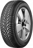 Шины BF Goodrich G-Force Winter 2 SUV 215/65 R16 102H