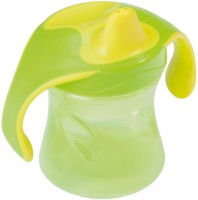 Бутылочки (поилки) Baby-Nova 34119