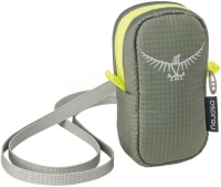 Фото - Сумка для камеры Osprey Ultralight Camera Bag S