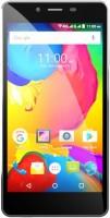 Мобильный телефон Nous NS5006
