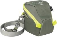 Фото - Сумка для камеры Osprey Ultralight Camera Bag L