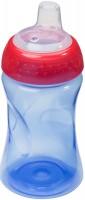 Бутылочки (поилки) Baby-Nova 34121