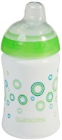Бутылочки (поилки) Baby-Nova 34117
