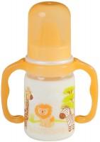 Бутылочки (поилки) Baby-Nova 46003