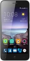 Мобильный телефон ZTE Blade A601