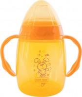 Бутылочки (поилки) Baby Team 5004